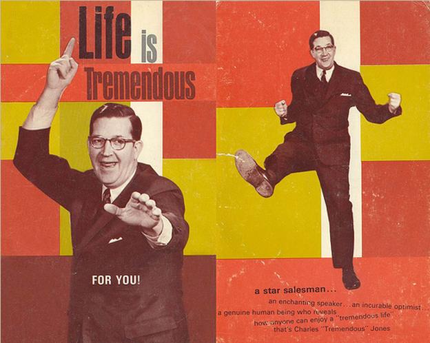 life_is_tremendous